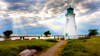 Lighthouse_Rays-1a