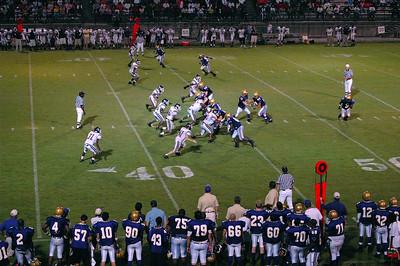 Football Game 003