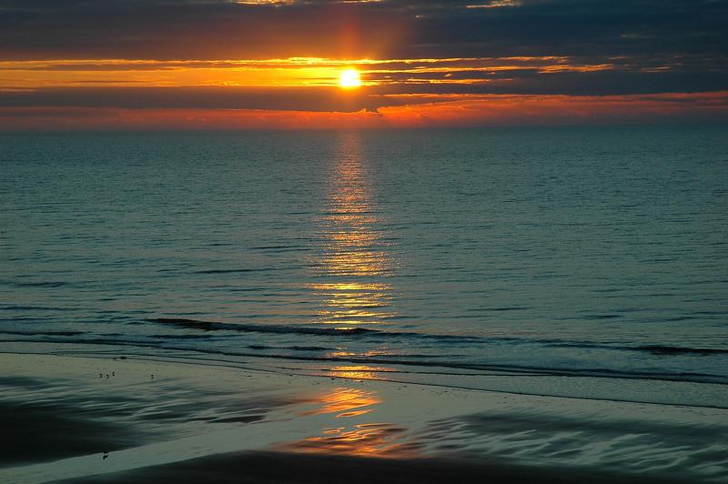 Myrtle Beach 2006 061
