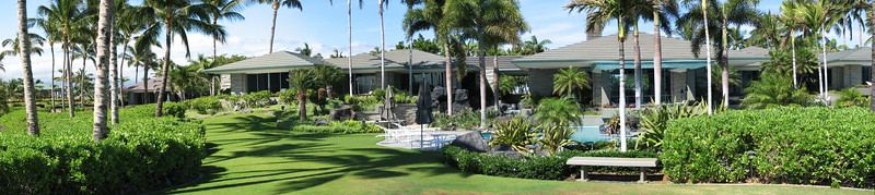 Nintendo House on the Big Island