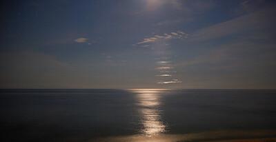 MoonLit Gulf