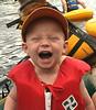 Mack, Splash Trip, 2006