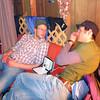 200604_08AllysCabinGT_3199.JPG