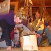 200604_08AllysCabinGT_3207.JPG