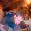 200604_08AllysCabinGT_3210.JPG