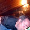 200604_08AllysCabinGT_3211.JPG