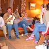 200604_08AllysCabinGT_3224.JPG