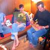 200604_08AllysCabinGT_3212.JPG