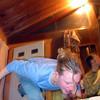 200604_08AllysCabinGT_3205.JPG