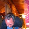 200604_08AllysCabinGT_3215.JPG