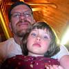 200604_08AllysCabinGT_3204.JPG