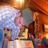200604_08AllysCabinGT_3203.JPG