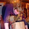 200604_08AllysCabinGT_3206.JPG