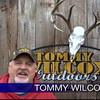 Johnny Lee - Deer hunt in Canada