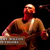 Corey Smith - In Love with a Memory