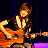 Pam Tillis  - My Kind of Medicine