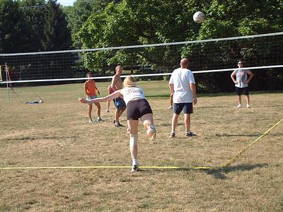 2005-7-30 Wood St - Palatine 00023