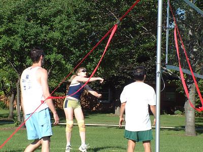 2006-6-4 Wood Street Park 00024