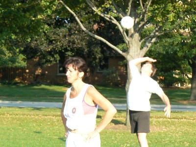 2007-10-6 Wood Street Park042