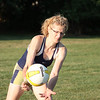 Outdoor Volleyball: Wood Street Park : 22 galleries with 4400 photos