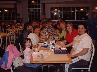 2006-1-8 Culbers 00001