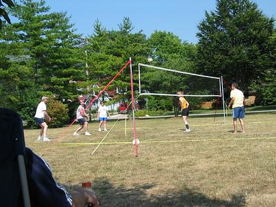 2005-7-16 vb0002