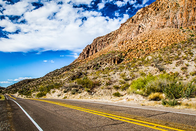 Texas Highway 170
