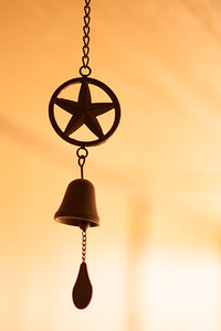 The Texas Bell