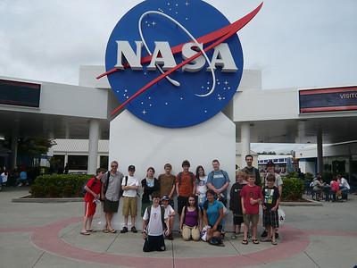 Florida (Middle School)