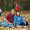 PRINT_PROOFS_Matis_family-05568