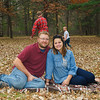 PRINT_PROOFS_Matis_family-05542