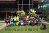 """Group photo of 20. Spot the smallest backpack... and the biggest!<br /> <br /> Hi-res pic (for your blog and etc.) can be picked up from: <a href=""""http://www.jimmychew.com/Other/Photos-for-people-to-download/Kolam-Gajah-photos/i-XwfMJWk/A"""">http://www.jimmychew.com/Other/Photos-for-people-to-download/Kolam-Gajah-photos/i-XwfMJWk/A</a><br /> <br /> Full album: httpsa//www.facebook.com/media/set/?set=a.10154114607093529.1073742063.645243528&type=1&l=858582424b"""