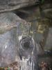 "Hole in the wood.<br /> <br /> Full album: <a href=""https://www.facebook.com/media/set/?set=a.10154114607093529.1073742063.645243528&type=1&l=858582424b"">https://www.facebook.com/media/set/?set=a.10154114607093529.1073742063.645243528&type=1&l=858582424b</a>"