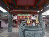 "Pray before departing Kwan Ti temple.<br /> <br /> Album: <a href=""https://www.facebook.com/media/set/?set=a.10154598392598529.1073742084.645243528&type=3"">https://www.facebook.com/media/set/?set=a.10154598392598529.1073742084.645243528&type=3</a>"