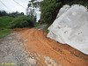 "This part of landslide that was cleared.<br /> <br /> Album: <a href=""https://www.facebook.com/media/set/?set=a.10154598392598529.1073742084.645243528&type=3"">https://www.facebook.com/media/set/?set=a.10154598392598529.1073742084.645243528&type=3</a>"