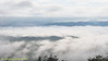 #mist