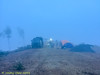 More mists.<br /> <br /> #mist