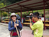 Warming up photography?<br /> — with Khor Lee Peng and Jeff Yeoh at Bentong Pahang..