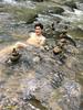 """Me and the """"pagodas..."""""""