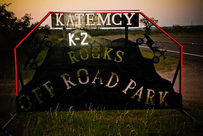 Albini-Katemcy Rocks Memorial Weekend-May 27, 2011-1