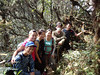 "Group photo along the trail.<br /> <br /> Photo credit: Won Kit Wai<br /> <br /> See here for complete photos: <a href=""https://www.facebook.com/media/set/?set=a.10153619052523529.1073742030.645243528&type=1&l=979ae55f91"">https://www.facebook.com/media/set/?set=a.10153619052523529.1073742030.645243528&type=1&l=979ae55f91</a>"