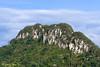 Bukit Batu Tabur.