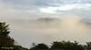 Rajah peak still unseen.