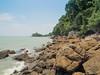 Next destination: Pulau Intan.<br /> <br /> #CapeRachado #TanjungTuan