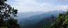 Panoramic (Eastward) shot of G. Nuang.