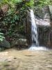 Kiara Falls