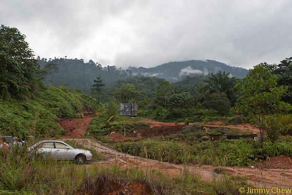 Lata Gerahang 2011