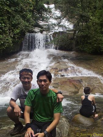 Lata Medang