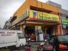 Restoran Nasi Kandar DEEN