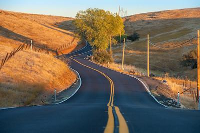 Latrobe Road